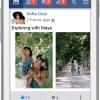 A Lighter Way to Facebook