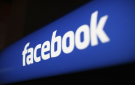 Facebok fights against Click Bait