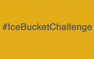 One of the most VIRAL challenges of all times: #IceBucketChallenge