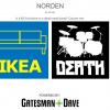 IKEA vs DEATH