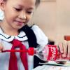 Cola Şişesinin Bir Sonraki Hayatı