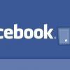 Facebook Kampanyalarında Yeni Bir Dönem