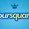 Foursquare'den Yemek Siparişi Atağı
