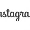 Instagram Takipçileriniz Azaldıysa Paniklemeyin!