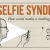 Sosyal Medya ve Narsisizm İlişkisi