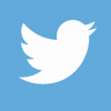 Twitter'dan Kullanıcı Güvenliği Güncellemesi