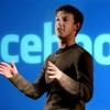 Facebook, videolarınızın etkisini ölçmenizi kolaylaştırıyor