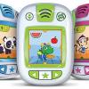 Çocuklar İçin Giyilebilir Teknoloji: Leap Band
