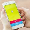 Snapchat Bir Dolu Yenilik Getirdi