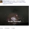 Facebook'tan Yeni Post Formatı
