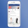 Facebook'tan Online Alışverişe Canlılık