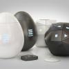 3D Projeksiyon Sistemi: Bleen