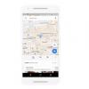 Yol Bilginiz Google Haritalar'dan!