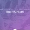 BoomSonar Suite'in Yepyeni Yüzü BoomStream ile Tanışın!