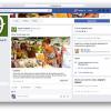 İş İlanları Artık Facebook'ta!