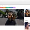 Pinterest ile Web Üzerinde Doyasıya Görsel Keşfedin