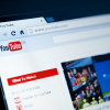 YouTube'da Günde 1 Milyar Saat Video İzleniyor