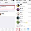 WhatsApp Durum Güncellemeleri Yeniden Hayatımızda