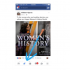 Facebook'tan Yeni Haber Kaynağı