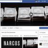 Facebook Kapak Videoları