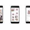 Moda Önerileri Google Görsel Aramasında!