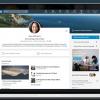 LinkedIn'den Yeni Özellikler