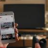 Haydi Ailecek YouTube TV Karşısına!