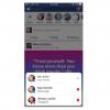 Facebook, Instagram ve Messenger Bildirimleri Bir Arada!