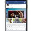 Facebook'ta Yorumlara GIF Desteği Geldi