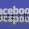 Facebook'un Aylık Kullanıcı Sayısı 2 Milyar Oldu