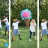 Snapchat Daha da Renkleniyor