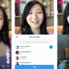 Instagram Canlı Yayınlar Arkadaşları Yakınlaştırıyor