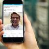 LinkedIn'de Video Dönemi Başlıyor!