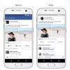 """Facebook Profil Fotoğrafları Artık """"Daire"""" Şeklinde"""