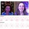Facebook'un Robotları Duygularınızı Anlıyor