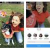 Instagram Hikayelerini Mesaj Yoluyla Paylaşın