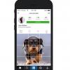 Instagram Profilinize Daha Çok Fotoğraf Sığabilir mi?