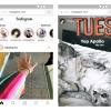 Instagram Hikayeleri Mobil Tarayıcınızda!
