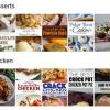 Pinterest Panoları Bölümlere Ayrılıyor