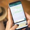WhatsApp'ta Mesajınızı Silmek İçin 7 Dakikanız Var