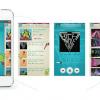 GoodBarber ile Mobil Uygulamanızı Tasarlayın