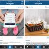 """Pinterest ve Instagram'a """"Satın Al"""" Butonu Geliyor"""