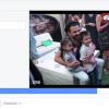 Facebook Video Konusunda Atılıma Devam Ediyor