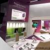 Geleceğin Banka Şubesi: The Lab