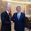 """Tim Cook: """"Türkiye'de Eşsiz Bir Apple Store Açacağız"""""""