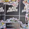 Black Sabbath Kadar Eski!