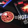 Pizza Kokan DVD