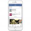 Facebook Events için 7 Güncelleme Yolda