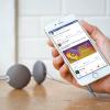 """Facebook """"Music Stories"""" ile Daha Fazla Müzik Keşfedin!"""