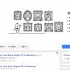 Facebook'un Yeni Sayfa Görünümü